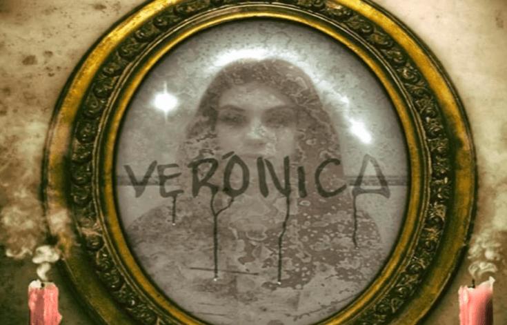 Leyenda de Veronica
